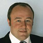 Sven Nickel