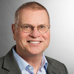 Dr. Georg Bayer